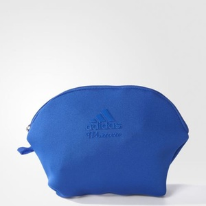 Tasche adidas Perfect Gym Tote Material AY5407, adidas