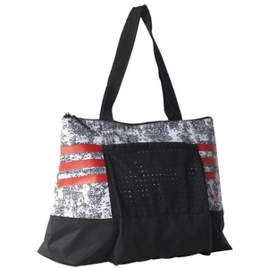 Tasche adidas Perfect Gym Tote Graphic 3 AY5411
