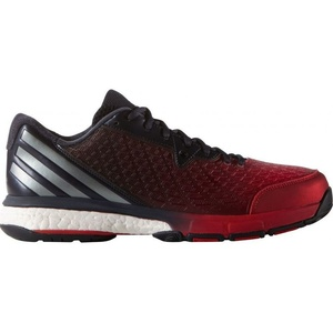 Schuhe adidas Energy Boost Volley BA8427, adidas