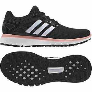 Schuhe adidas Energy Cloud WTC W BB3160, adidas