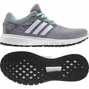 Schuhe adidas Energy Cloud WTC W BB3168, adidas