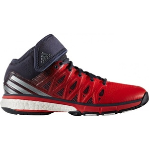 Schuhe adidas Energy Boost Volley MID BB3893, adidas