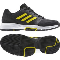 Schuhe adidas Barricade Club W BY1645, adidas