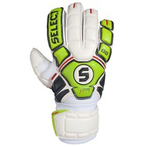 Torwart Handschuhe Select 88 Pro Grip, Select