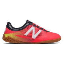 Kinder Schuhe New Balance JSFUDICG red, New Balance