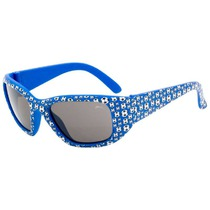 Kinder Sonnen- Brille RELAX Jeju blue R3039, Relax
