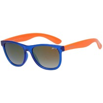 Kinder Sonnen- Brille RELAX Kili blue R3069A, Relax