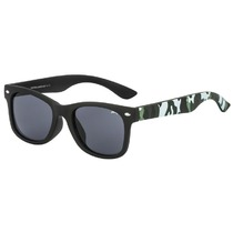 Kinder Sonnen- Brille RELAX Langli R3075A, Relax
