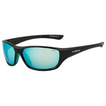 Kinder Sonnen- Brille RELAX Mona R3066D, Relax