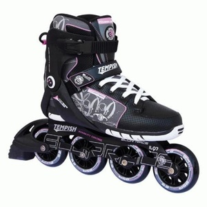 Skates Tempish Elur Lady II, Tempish