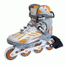 Skates Tempish I-MAX II Lady 84, Tempish