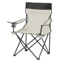 Sessel Coleman Standard Quad Chair