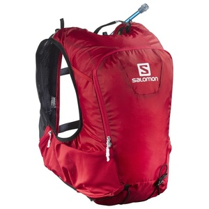 Rucksack Salomon SKIN PRO 15 SET 392730, Salomon