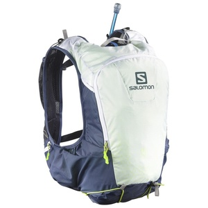 Rucksack Salomon SKIN PRO 15 SET 392731, Salomon