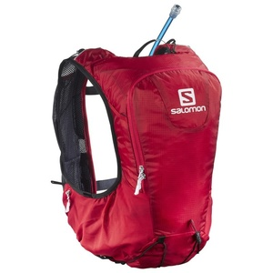 Rucksack Salomon SKIN PRO 10 SET 392755, Salomon
