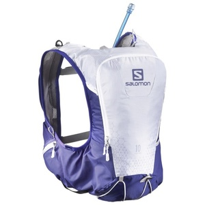 Rucksack Salomon SKIN PRO 10 SET 392757, Salomon