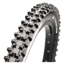 MAXXIS REIFEN WET SCREAM kevlar 27,5x2.50/42a Super Tacky Double, MAXXIS