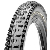 Mantel MAXXIS HIGH ROLLER II kevlar 27,5x2.30/3C Double T.R., MAXXIS