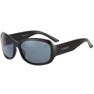 Sport- Brille Relax R0273, Relax