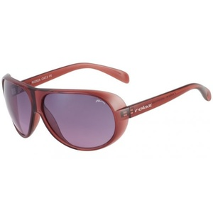 Sport- Brille Relax R0282A, Relax