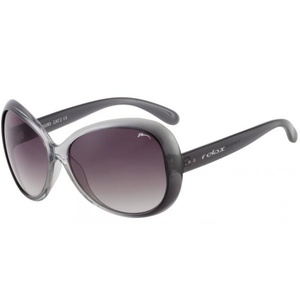 Sport- Brille Relax R0283, Relax
