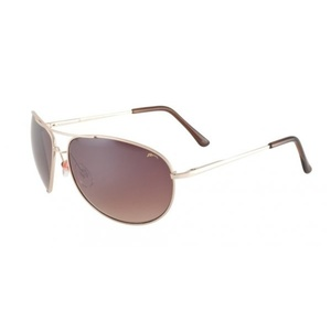 Sport- Brille Relax R2220A, Relax