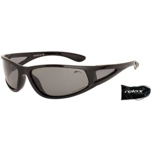 Sport- Brille Relax R5252B, Relax