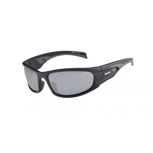 Sport- Brille Relax R5318, Relax