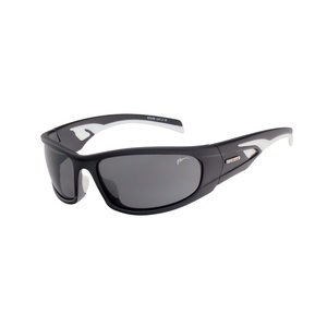 Sport- Brille Relax R5318B, Relax