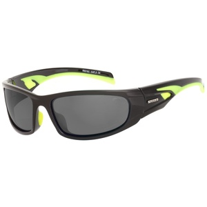 Sport- Brille Relax Nargo R5318E, Relax