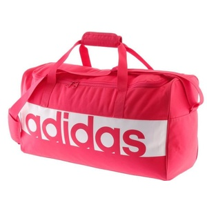 Tasche adidas Linear Performance Teambag M S99962, adidas