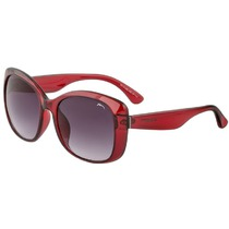 Sonnen Brille RELAX Adelaide R0317D, Relax
