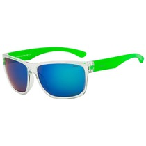Sonnen Brille RELAX Galiano R2322H, Relax
