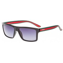 Sonnen Brille RELAX Icaria black R2306A, Relax