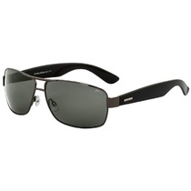 Sonnen Brille RELAX Padre R1135A, Relax