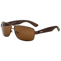 Sonnen Brille RELAX Padre R1135B, Relax