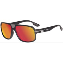 Sonnen Brille RELAX Salamis R2304D, Relax