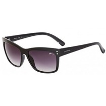 Sonnen Brille RELAX tonga black R2293A, Relax