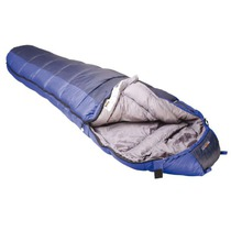 Schlafsack Rock Empire Arktis KT-13041_C6 blue Long, Rock Empire