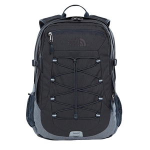Rucksack The North Face BOREALIS CLASSIC CF9CMGL, The North Face