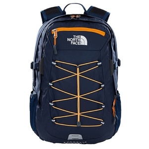 Rucksack The North Face BOREALIS CLASSIC CF9CSUY, The North Face