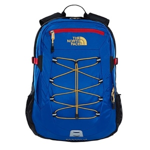 Rucksack The North Face BOREALIS CLASSIC CF9CWAJ, The North Face