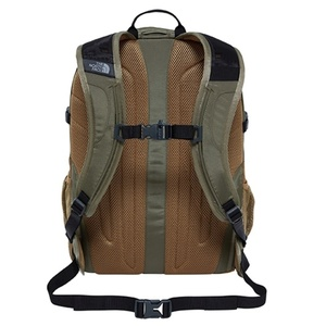 Rucksack The North Face BOREALIS CLASSIC CF9CXRB, The North Face