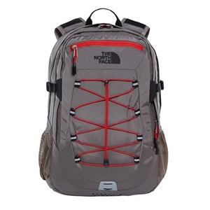 Rucksack The North Face BOREALIS CLASSIC CF9CXRT, The North Face