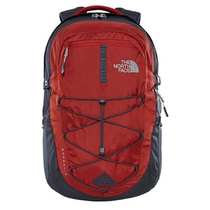 Rucksack The North Face BOREALIS CHK4UHJ, The North Face