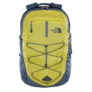 Rucksack The North Face BOREALIS CHK4VZZ, The North Face