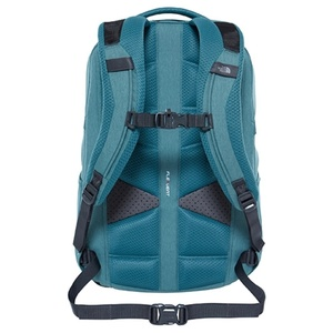 Rucksack The North Face BOREALIS CHK4WAT, The North Face