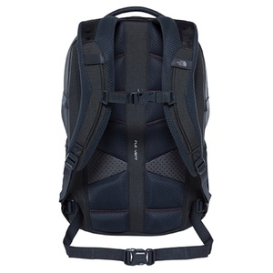 Rucksack The North Face BOREALIS CHK4X7S, The North Face