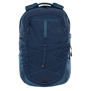 Rucksack The North Face BOREALIS CHK4ZRG, The North Face