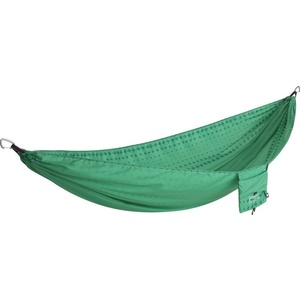 Schaukel Netz Therm-A-Rest Slacker Hammocks  Double Mint 07290, Therm-A-Rest